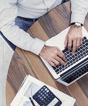 Utilização do Edig emissor de Documentos Fiscais Obrigatórios